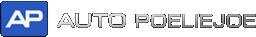 WordPress website bouwen Auto Poeliejoe