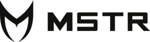 MSTR Watches - Webshop bouwen en onderhouden